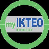 ΚΤΕΟ myiKteo