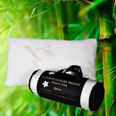 bamboo-maksilari-pillow-1000x1000